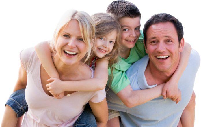 Aile ve Toplum Sağlığı
