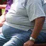 Obezite ve Obezite İçin Risk Faktörleri