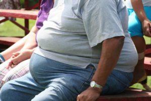 Obezite , Risk Faktörleri ve Genetik