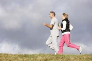 Spor Fizyolojisi ve Sporun Faydaları