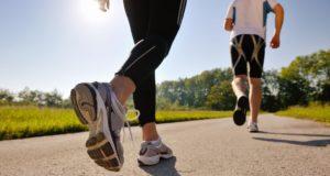 Yanlış Egzersizlerin Verdiği Zararlar