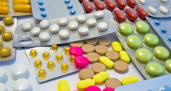 İlaçların Etkileri