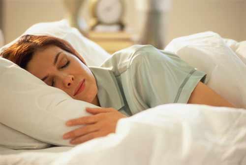 Sağlık Açısından Uyku