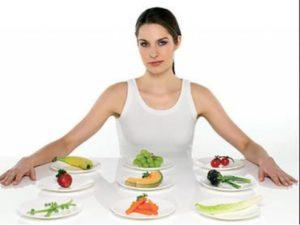 Şişmanlık ve Zayıflama İpuçları