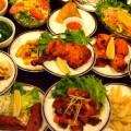 iftar sofrası