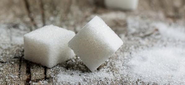 Şekerin zararlari