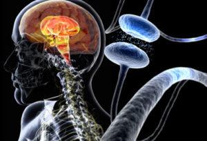 parkinson hastalığı nedir