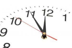 sezaryen kaç saat sürer, sezaryen süresi, saat