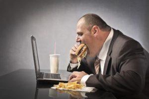 obezite-ve-kisirlik