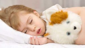 çocuklarda-horlama-tedavisi