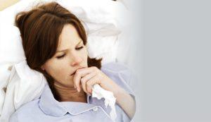 Grip ile Soğuk Algınlığı Arasındaki Farklar Nelerdir 1
