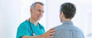prostat kanseri - psa testi