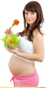 Hamileliği Zorlaştıran Hormon Eksiklik ve Fazlalıkları