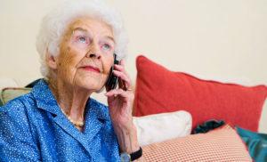 Alzheimer-hastaligin-evreleri-nelerdir-kimlerde-gorulur