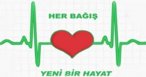 organ_bagisi_kampanyasi_bugun_basliyor_h19070