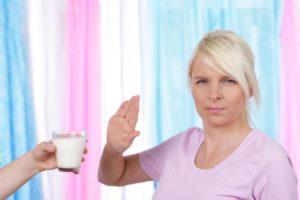 Laktoz İntoleransı
