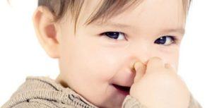Gözlerde Yorgunluk Astenopi Belirtileri Nedenleri Tedavisi 43