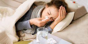 grip-grip-nedir-grip-nedenleri-grip-belirtileri-grip-tedavisi