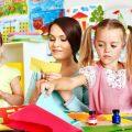 çocuk gelişimi ve eğitimi döneminde anne babaların hataları